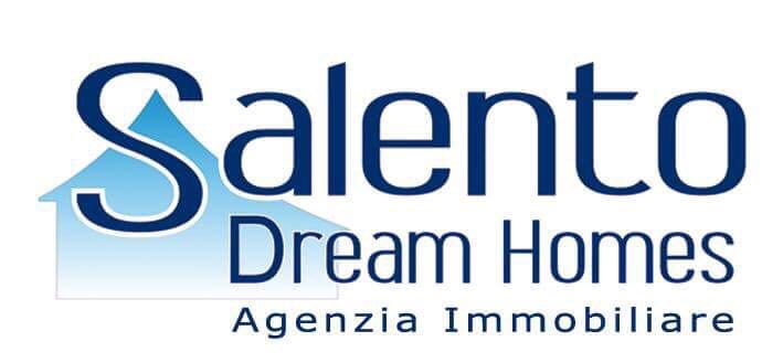 Salento Dream Homes