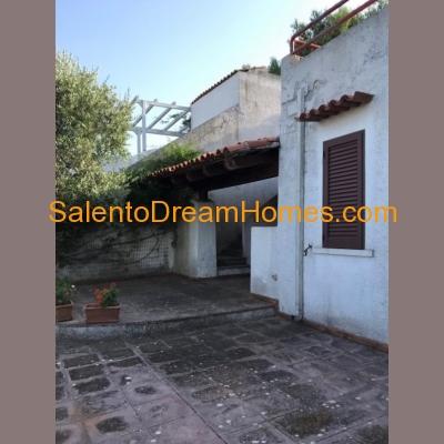 immobiliare galatina cod. 80014