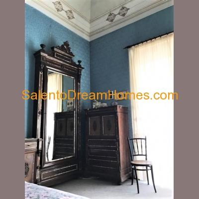 immobiliare galatina cod. 80013