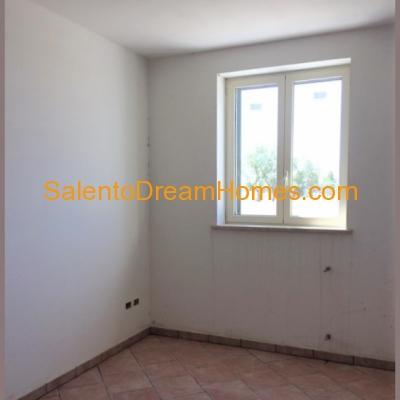 immobiliare galatina cod. 80008