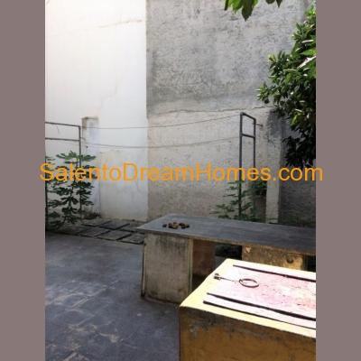 immobiliare galatina cod. 80033