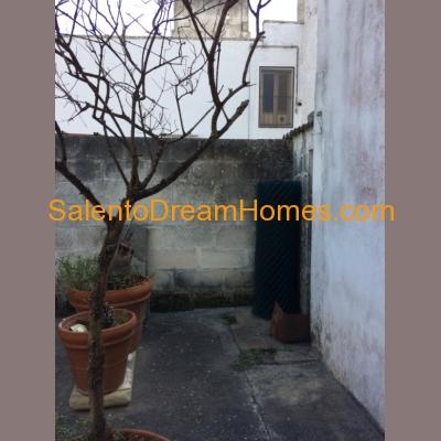 immobiliare galatina cod. 80012